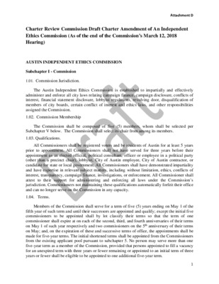 Thumbnail of the first page of the PDF
